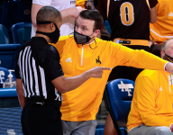 Wyoming to Allow Limited Fans Starting Jan. 28