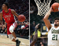Colorado State vs. UNLV-Series Preview, How To Watch, Odds, More