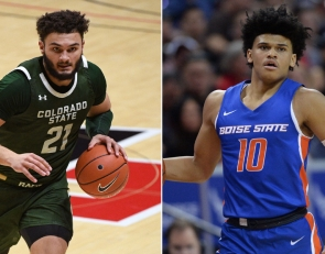 Boise State vs Colorado State: Game Preview, Radio, TV, Odds & More