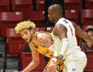 Wyoming vs. SDSU Series: Game Two Preview