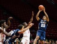 Nevada vs. SDSU: Game Series Preview, TV, Radio, Odds & More