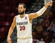 San Diego State Get A Pair Of Close Wins Over Nevada
