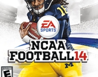 BREAKING NEWS: NCAA Football Video Game Series To Return
