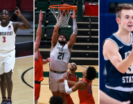 2021 Mountain West Basketball Tournament Odds, Predictions