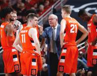 2021 March Madness: First Look At Syracuse