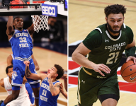2021 NIT: Memphis vs Colorado State Preview, TV Schedule, Livestream, and More