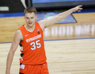 San Diego State vs. Syracuse: Get To Know The Orange