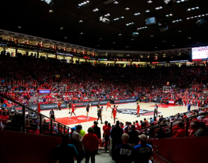 PODCAST: New Mexico finds its coach, UNLV loses a coach