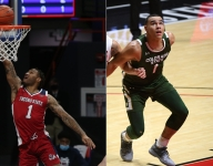 2021 Mountain West Tournament: Fresno State vs Colorado State Preview, TV Schedule, Livestream, and More
