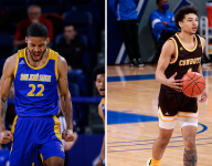 2021 Mountain West Tournament: San Jose State vs. Wyoming Preview, TV Schedule, Livestream, and More