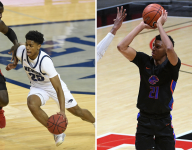 2021 Mountain West Tournament: Boise State vs Nevada Preview, TV Schedule, Livestream, and More