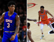 2021 NIT: Boise State vs SMU Preview, TV Schedule, Livestream, and More