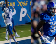 Air Force Football 2021 Offseason: The Secondary