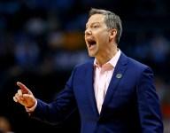Utah State hires UMBC's Ryan Odom As Next Coach