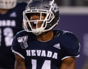 PODCAST: What Is The Ceiling For Mountain West Teams Part 2