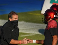 San Diego State Football: The 3-way race for starting Quarterback
