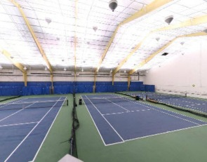 Targeted Exercises to Improve Your Tennis Game