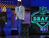 2021 NFL Draft Grades Of Mountain West Players