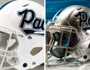 Nevada To Have Two New Helmets In 2021