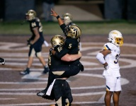 San Jose State Football: First Look at the Western Michigan Broncos