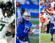2021 Mountain West Football Conference Preview