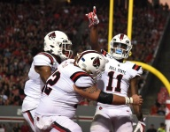 Wyoming Football: First Look at the Ball State Cardinals