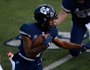 Mountain West Football Media Reveals 2021 Preseason Players of the Year
