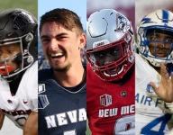 2021 Mountain West Football Top 50 Players: Honorable Mentions