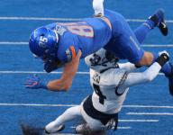 Utah State Football: Defensive Preview