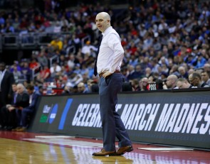 Utah State Basketball: Aggies AD in talks to rekindle rivalry with Utes