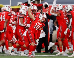 San Diego State Football: First Look at the Utah Utes