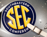Texas, Oklahoma Potential Move To SEC Will Have Impact On Mountain West
