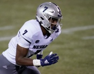 Nevada Takes Care Of Business In Win Over Idaho State