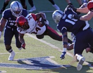 Mountain West Football: ESPN's Bill Connelly Releases Final Preseason SP+ Rankings