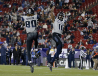 Utah State Football: Three Bold Predictions for USU in 2021