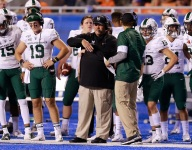 Portland State vs. Hawaii: Game Preview, How to Watch, Livestream, Kickoff Time