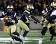 Montana State vs. Wyoming: Game Preview, How To Watch, Livestream, Odds, Prediction