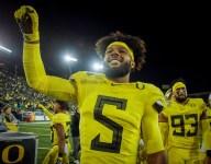 Fresno State vs. Oregon: Get To Know The Ducks