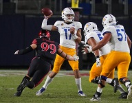 PODCAST: Week 1 Mountain West Football Preview