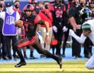 San Diego State Football: Trio of Quarterbacks Up for Starting Role