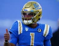 Hawaii vs. UCLA: Game Preview, Kickoff Time, How to Watch, Odds