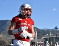 How could the Mountain West conference plan out this season?