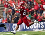Fresno State vs. Wyoming: Keys to a Bulldogs Win, How to Watch, Odds, Prediction