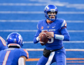Air Force vs. Boise State: Game Preview, How to Watch, Livestream, Prediction