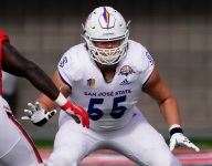 Why San Jose State Can Repeat Mountain As West Champs?
