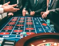 Why Gamblers Love Online Casino
