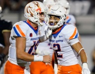 Boise State vs. UTEP: Game Preview, How to Watch, Livestream, Prediction