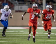 PODCAST:  Mountain West Football Week 2 Preview
