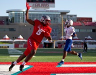 New Mexico vs. UTEP: Game Preview, How To Watch, Odds, Prediction