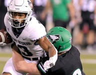 What We Learned From Utah State's 48-24 Win Over North Dakota